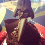 What to eat at Disney World