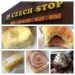 Review: The Czech Bakery in West, TX