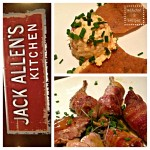 Review: Jack Allen's Kitchen