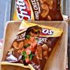 Chili-Cheese-Corn-Chips-Frito-Pie
