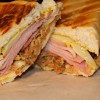 Cuban Sandwich @addicted2recipe