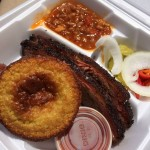 Review: Evie Mae's BBQ