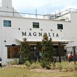 Waco: Magnolia Market
