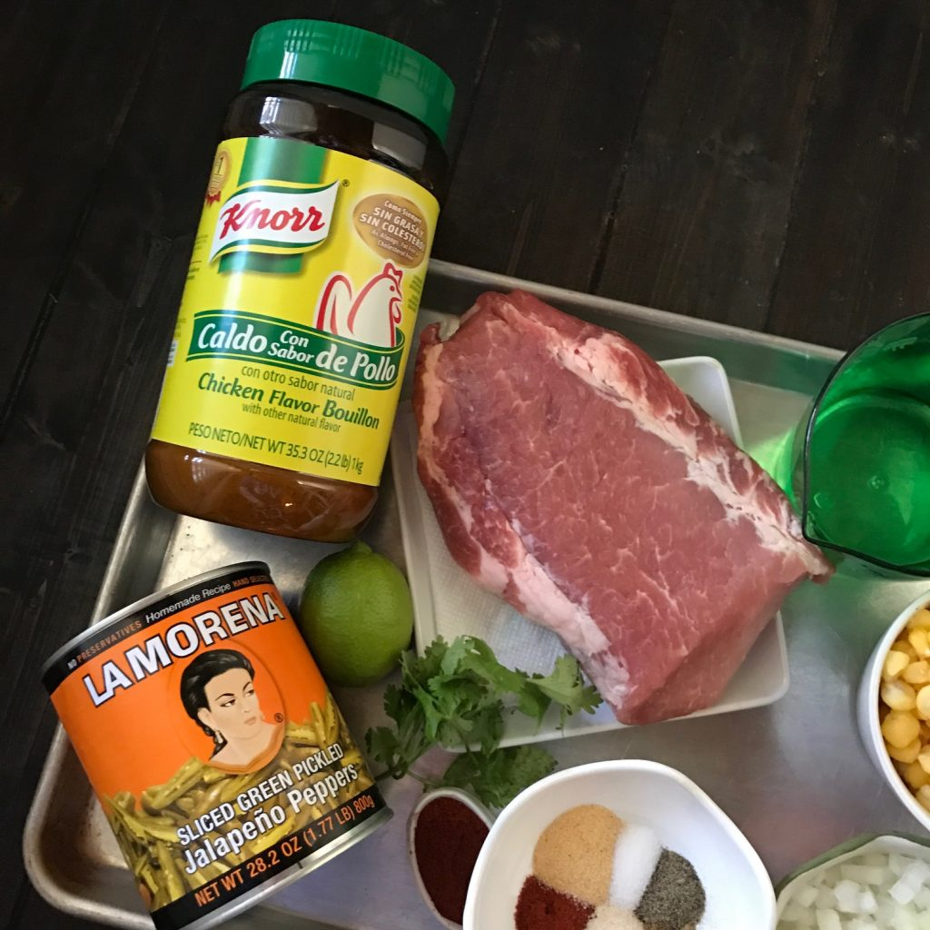 pork-posole-ingredients