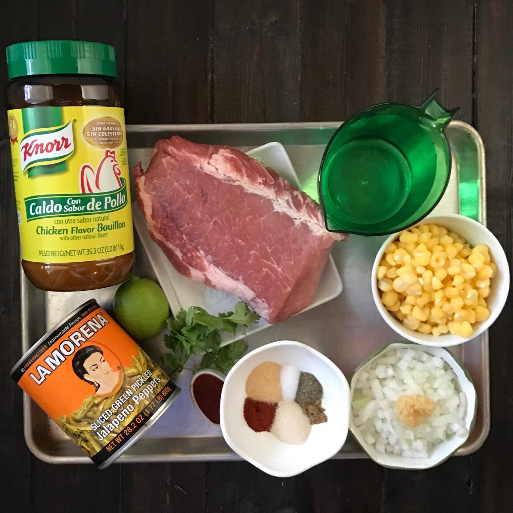 pork-posole-ingredients-2