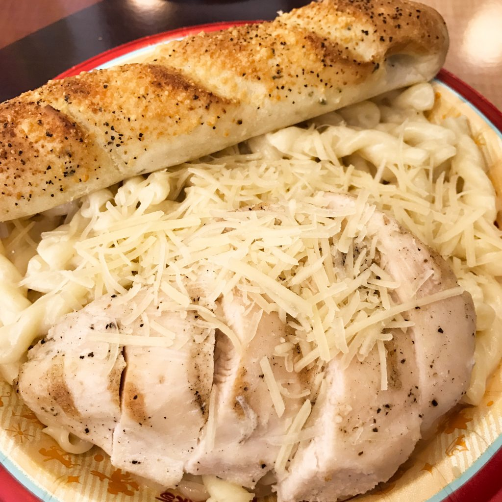 disney-world-contemporary-resort-chicken-fettucine-alfredo