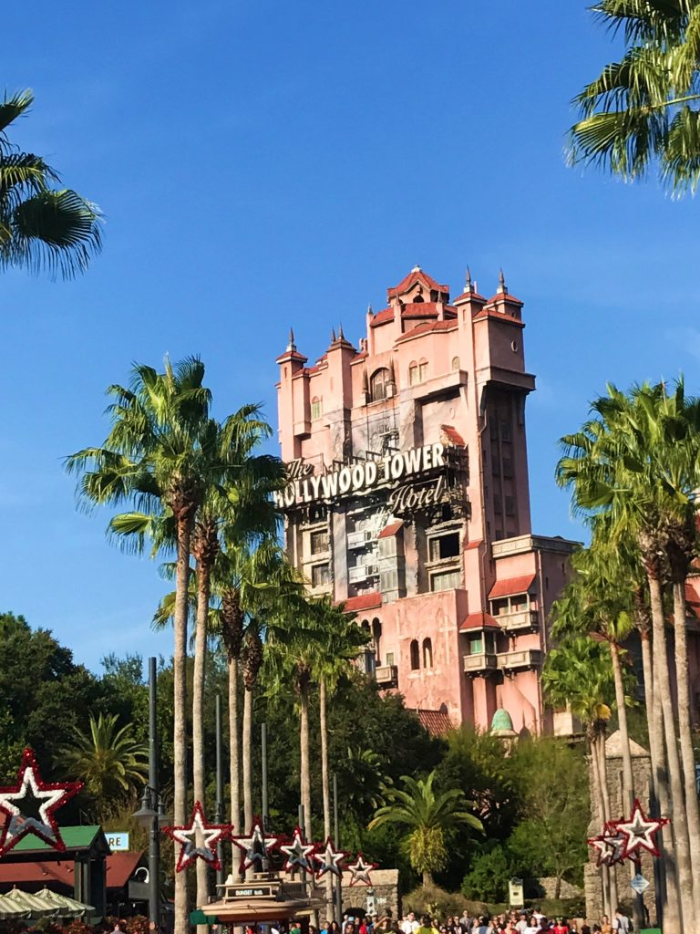 disney-world-hollywood-studios-hollywood-terror