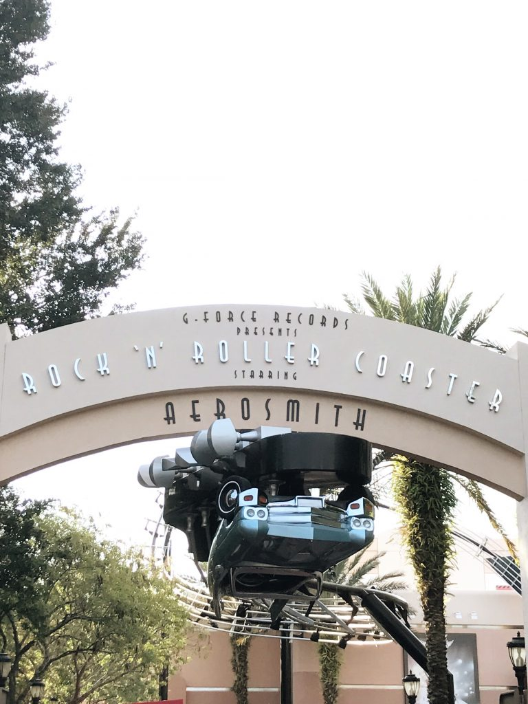 disney-world-hollywood-studios-rockin-roller-coaster