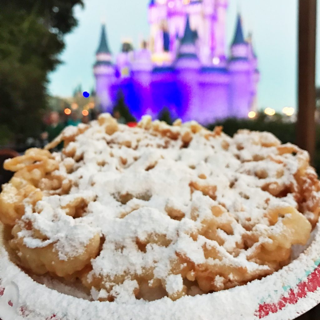 disney-world-magic-kingdom-funnel-cake
