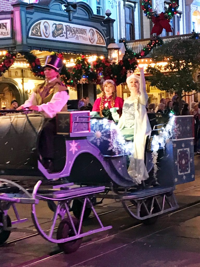 disney-world-christmas-magic-kingdom-mickeys-once-upon-a-christmastime-parade-elsa