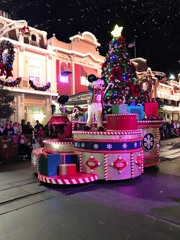 disney-world-christmas-magic-kingdom-mickeys-once-upon-a-christmastime-parade-mickey