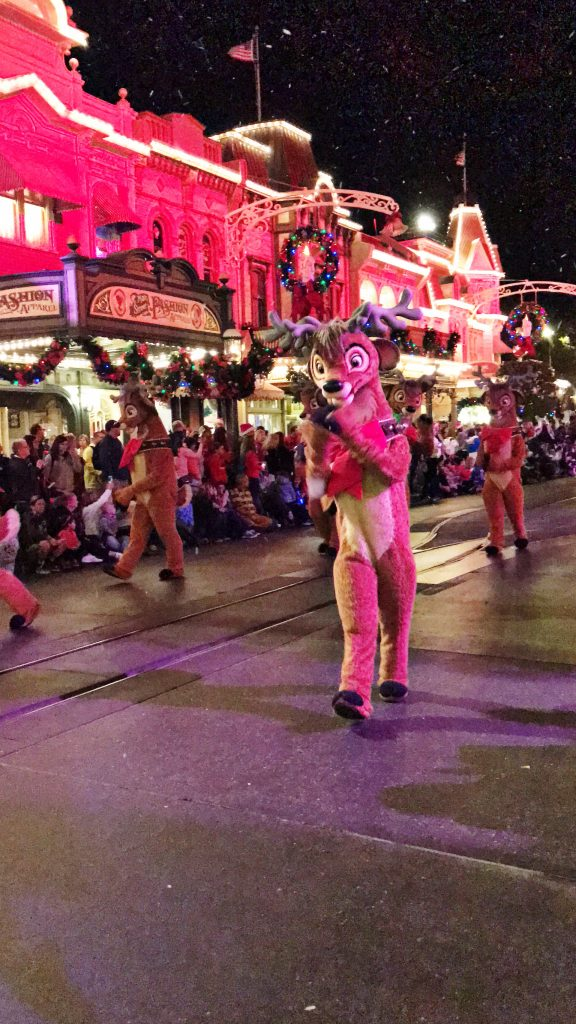 disney-world-christmas-magic-kingdom-mickeys-once-upon-a-christmastime-parade-reindeer