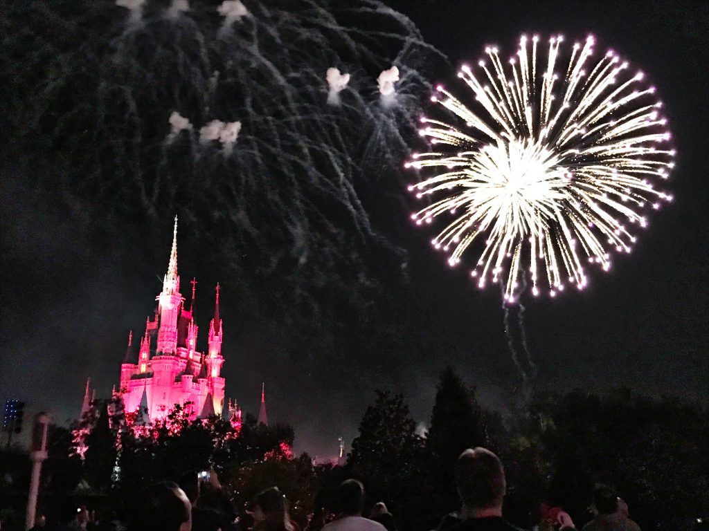 disney-world-christmas-magic-kingdom-mickeys-very-merry-christmas-party-fireworks