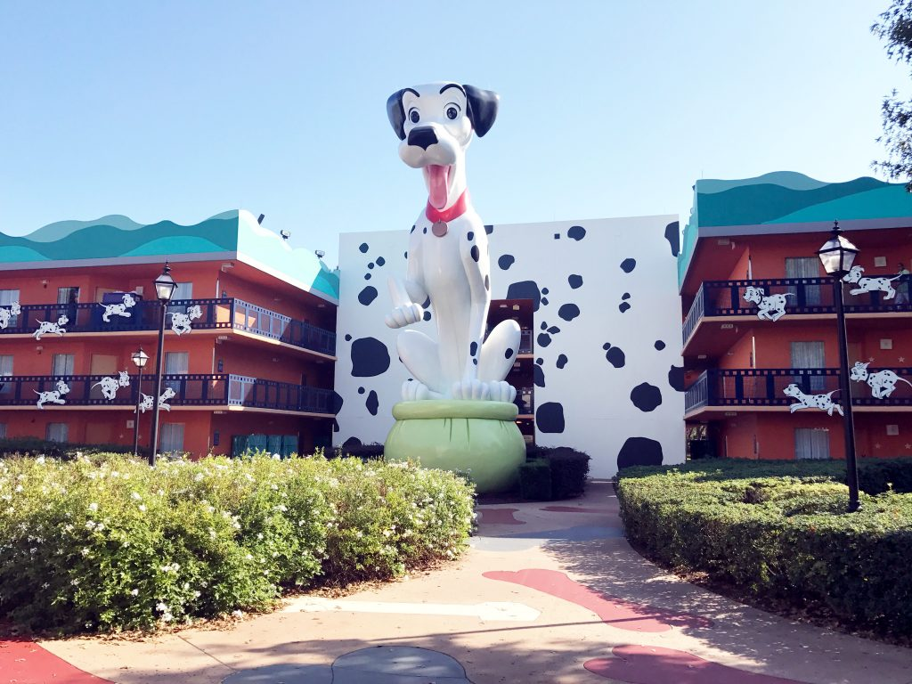 disney-world-all-star-movie-resort-dalmation-hotel