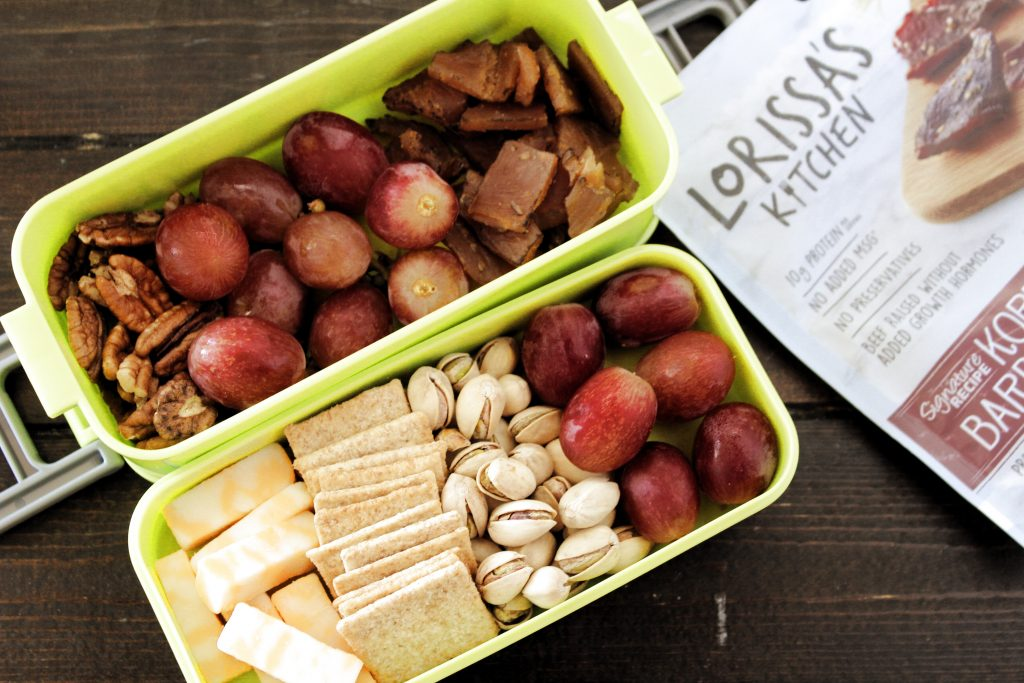 Heading out on an adventure on land or sea? Skip the store-bought foods in favor of the best travel snacks you can whip up in your home kitchen, including DIY fruit roll-ups, granola bars, popcorn treats and more sweet and savory family-friendly favorites.
