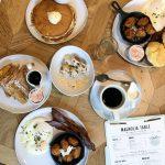 Waco: Magnolia Table Restaurant